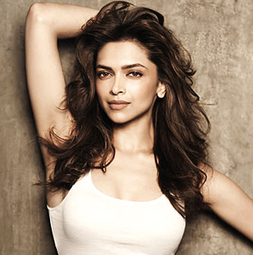 Deepika Padukone To Star In 'Fast & Furious 7′ | Bollywood | Scoop.it