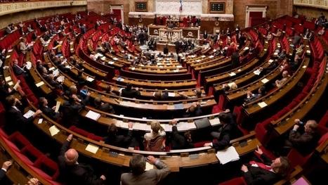 Alpes du Sud : des parlementaires déposent une proposition de loi contre le non-cumul des mandats | Gilbert Sauvan | Scoop.it
