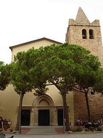 Ermites i Esglesia | La Selva 2.0 | Scoop.it
