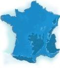 Domaines Skiables de France - Calendrier scolaire : les professionnels s'alarment | Stations de ski, parcs de loisirs, bons plans | Scoop.it
