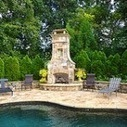 Landscaping Company in Atlanta: Hire Atlanta Outdoor Remodeling Experts Now! | Landscaping company atlanta | Scoop.it