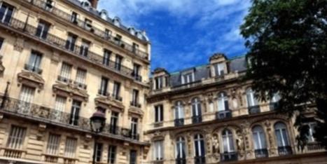 Louer son appartement à la semaine n'est pas légal, mais... | société collaborative | Scoop.it