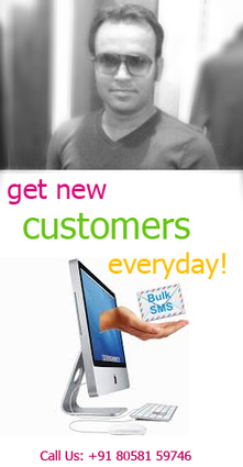 Bulk SMS Service In Jaipur| Bulk SMS Services in Jaipur | Social bookmarking | Scoop.it