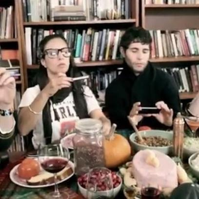 Unpretentiousil Is the 'Cure' For Hipster [VIDEO] | Digital-News on Scoop.it today | Scoop.it