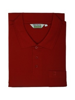Mens Cotton T-Shirts Online Shopping - Buy Mens Shorts & Short Pant Online in India | Velcro Readymade Dhotis Online | Scoop.it