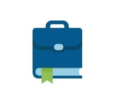 Rentrée 2016 – eParents l'appli qui accompagne les parents pour l'année scolaire | L'e-Space Multimédia | Scoop.it