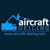 Aircraft Deicing Online | Aircraft Ground Deicing Operations | Scoop.it