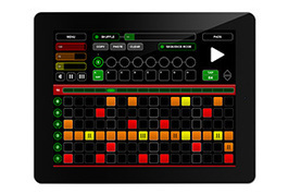 Nord unveils Beat 2   DJing   Scoop.it