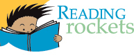 Reading Rockets | K-12 Library Resources | Scoop.it