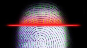 New leak suggests the Samsung Galaxy S5 might have a fingerprint scanner after all   L'actualité du monde des tablettes   Scoop.it