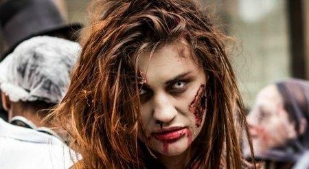 Une cellule «zombie» a été créée dans un laboratoire américain | geekeries by iboux | Scoop.it