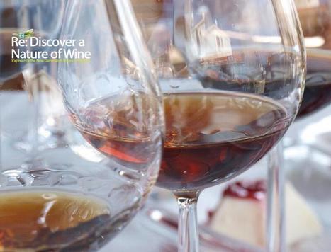 Twitter / commandariawine: θετικο - tonight i rest ... | Wine Cyprus | Scoop.it