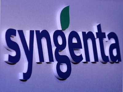 Monsanto competitor Sygenta forced to pay $105 million for contaminating US water supply — RT | Annie Haven | Haven Brand | Scoop.it
