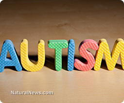 Autism linked to deficiency in healthy gut bacteria: Research   News You Can Use - NO PINKSLIME   Scoop.it