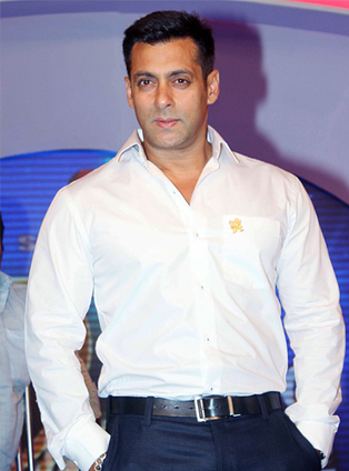 Is Salman Khan against marriage | Bollywood Celebrities News, Photos and Gossips | Scoop.it