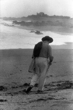 Noticia sobre a exhumación de Pablo Neruda.   Winnipeg, unha novela de Hixinio Puentes   Scoop.it
