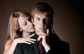 Vous voulez devenir un vrai séducteur ? Alors n'oubliez jamais ceci : | Développement personnel, lifestyle & Séduction by Hugo | Scoop.it