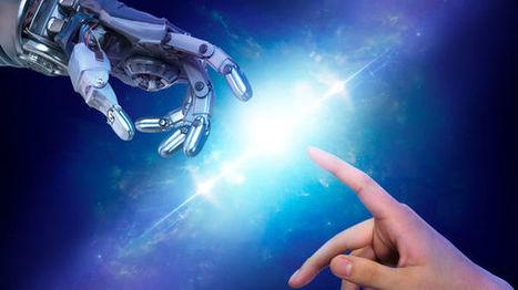 Peut-on améliorer l'homme jusqu'à le rendre éternel ? du 15 août 2016 - France Inter | Le Transhumanisme | Scoop.it