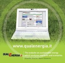 18 Speciali Tecnici su Rinnovabili ed Efficienza Energetica (PDF) | Pakito | Scoop.it