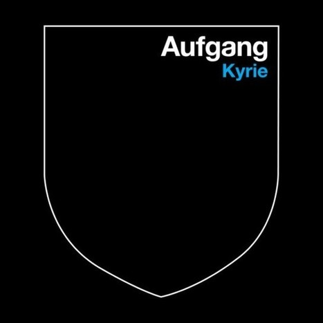 Concours remix autour du nouveau single d'Aufgang (InFiné) | DJs, Clubs & Electronic Music | Scoop.it