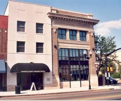 Heritage Center To Unveil Civil War Exhibit | ava gardner | Scoop.it
