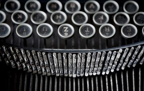 7 habitudes qui tuent la créativité | Management et organisation | Scoop.it