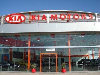 Kia Dealers Will Receive 100,000 More Cars | Kia WIKI | CarReview | Scoop.it