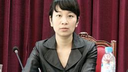 'Việt Nam đã thắng về ngoại giao' - BBC Vietnamese - Multimedia   Biển Đông - Việt Nam - Trung Quốc   Scoop.it