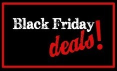 Gear up for Black Friday and Thanksgiving Day Special Offers and Discounts   Discover the best Online Deals, Offers & Current Events Online in your Area   Scoop.it
