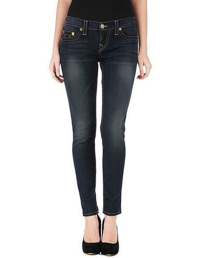 get True Religion Casey Legging Jean Santa Cruz Cheap 5-7days arrival | Women's Legging Jeans Cheap Sale | Scoop.it