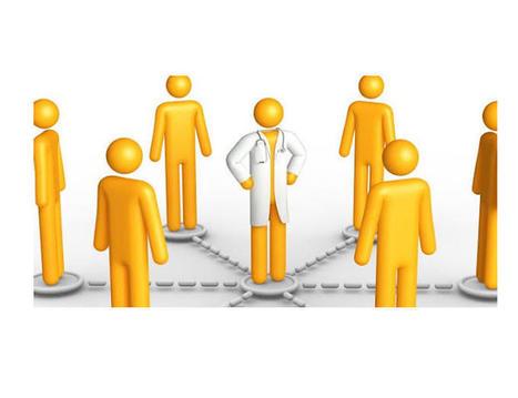 Medicina y Melodía: Sobre pacientes 2.0 | Medicina 2.0 | Scoop.it