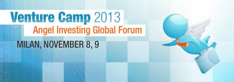 Venture Camp: focus su start-up e investimenti innovativi | BH Startupper(S) | Scoop.it