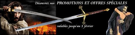 Promotions, offres spéciales et de lancement Histophile | Le creuset d'Histophile ? | Scoop.it