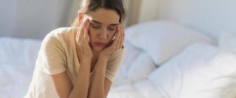 Gli effetti dell'insonnia sulla salute mentale (e le cure per ritrovare il benessere) | Disturbi d'Ansia, Fobie e Attacchi di Panico a Milano | Scoop.it