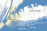 Rising Seas, Vanishing Coastlines | Blue Planet | Scoop.it