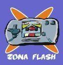 zona flash de Matemáticas Divertidas | BLOGICMATES | Scoop.it