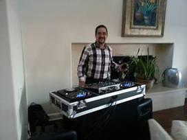 For outstanding wedding DJ call DJ Johnny Olson, today. | DJ Johnny Olson | Scoop.it