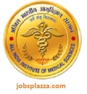 462 Group-c Jobs In Government Jobs, Jobs. Tagged as AIIMS Jodhpur Govt Jobs 2014, AIIMS Jodhpur Group-c jobs, AIIMS Jodhpur Notified Recruitment 2014, AIIMS Jodhpur Recruitment, vacancies in aiims... | Results & Govt Jobs | Scoop.it