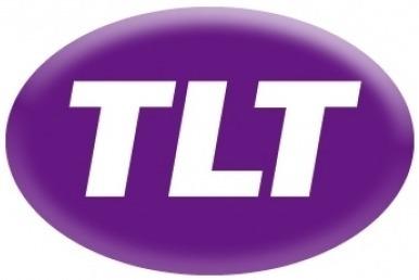 Télé Toulouse en liquidation judiciaire? | DocPresseESJ | Scoop.it
