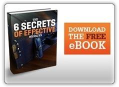 Slideshow: 10 Ways to Boost Your Inbound Marketing Strategy Fast | Curation Inbound Marketing | Scoop.it