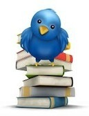 Materiales Taller Twitter en #educación | Educación 2.0 | Scoop.it