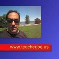 Learn English | Videos for Phonetics | Scoop.it