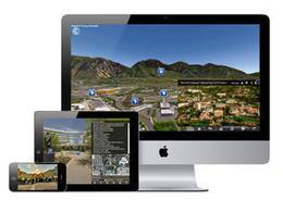 BYU students create slick virtual tour of campus - Deseret News | DigitCult | Scoop.it