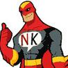 NewKadia Buzz - Comic book News 24-7
