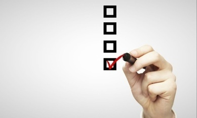 5 Leadership Behaviors to Move Up on Your List - GovExec.com   Maximizing Human Potential   Scoop.it