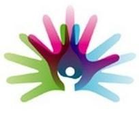 Rare Disease Day, 28 Feb 2013 | Rare Diseases - Orphan drugs | Scoop.it