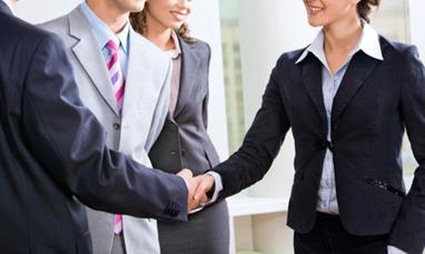 Networking y la importancia de mantener el contacto con las personas cara a cara | REHABILITACIÓN DE EDIFICIOS | Scoop.it