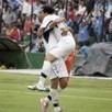 futbolecuador.com - Lo mejor del fútbol ecuatoriano | futball | Scoop.it