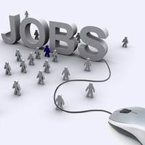 Online Job Marketplaces: Current Trends and Future growth scenario | BPO in India | Scoop.it