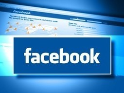 How Facebook Can Better Reflect Your Brand Attributes | PR & Communications daily news | Scoop.it
